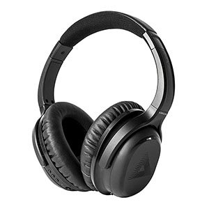 Top 9 Wireless Bluetooth Headphones Under 500 Why Settle For Less Audiorumble Com