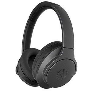 Top 8 Wireless Bluetooth Headphones Under 200 We Re Getting Serious Audiorumble Com