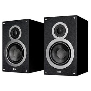 Top 8 Bookshelf Speakers Under $300 – The Sweet Spot Of Affordable