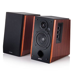 10 Best Bookshelf Speakers Under 200 Affordable Ticket To