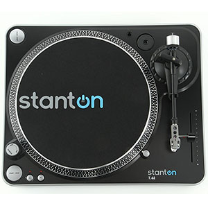 Top 8 Turntables (and Record Players) Under $200 – Better