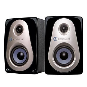 the best budget studio monitors reviews and tips. Black Bedroom Furniture Sets. Home Design Ideas