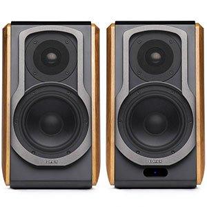 Edifier S1000DB Review – High Fidelity Versatile Audio