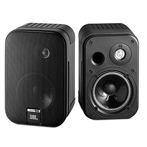 JBL Control 1 Pro Review – When You Need Both Power And Compact Size