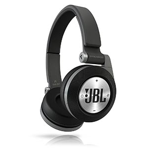 JBL Synchros E40BT Review – Long Lasting for Your Pleasure