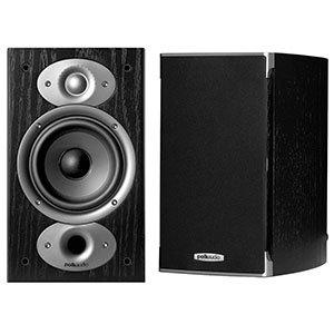 Polk Audio RTI A1 Review – Compact Yet Versatile Set