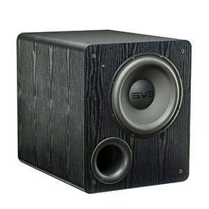 SVS PB-2000 Review – Perfection In A 12 Inches