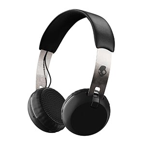 Skullcandy Grind Wireless Review – A Classic in the Making