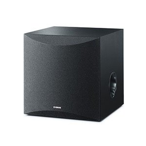 Yamaha NS-SW050 Review – Does Yamaha's name live up?