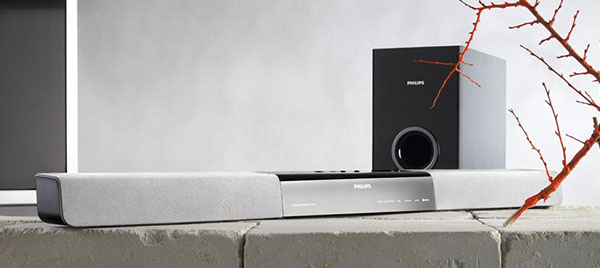7 Reasons Why A Sound Bar Is Better Than A Sound Base