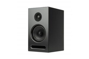 Epos K5 2-Way best bookshelf speakers