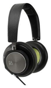b&o play headphone product
