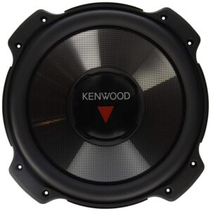 NEW Kenwood KFC-W3016PS subwoofer