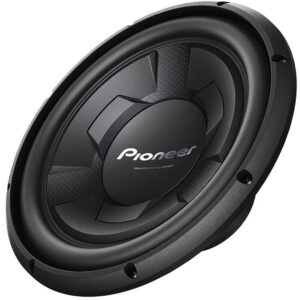 Pioneer TSW126M subwoofer
