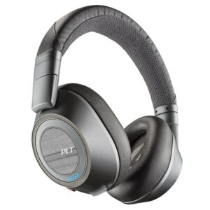 Plantronics backBeat pro 2 special edition - wireless noise canceling headphones