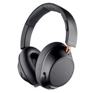 plantronics backbeat headphone