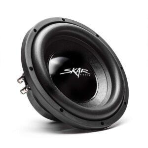 product photo of 9. Skar Audio IX-10 D2