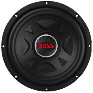product photo of BOSS Audio Systems Elite BE10D