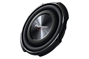product photo of Pioneer TS-SW2502S4