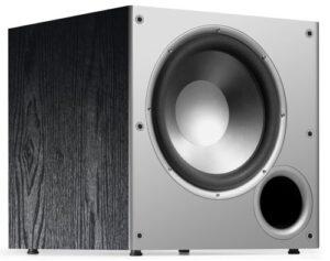 product photo of Polk Audio PSW10