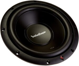 product photo of Rockford Fosgate R2D4-10