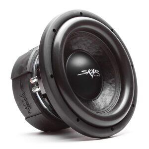 product photo of Skar Audio DDX-10 D2